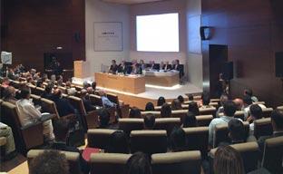 EDT Eventos sigue su compromiso con la sostenibilidad