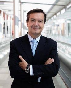 Eduardo López-Puertas.