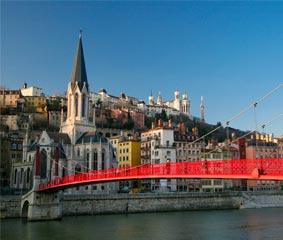 Solo el 13% de los franceses viajará fuera del país