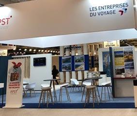Francia: las agencias celebran la llegada de los test