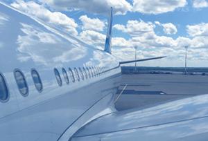 Acusan a IATA de malversar fondos tras la caída de XL