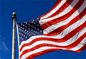 Garrido: 'La reapertura de EE.UU es un hito importante en la recuperación'