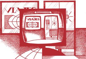 <em>¿La venta 'online' toca techo?</em>