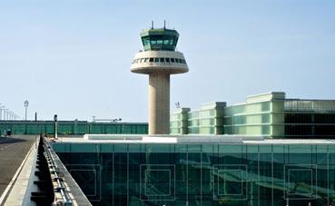 Barcelona aumenta los vuelos privados por el MWC