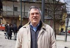 Hilario López García, 'Embajador de Gijón'