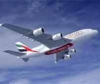 Acuerdo de Emirates con Renfe para combinar vuelos y trayectos en tren