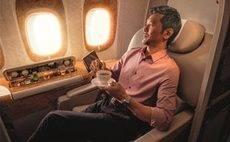 Emirates renueva su programa de fidelidad corporativo