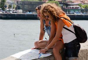 El Turismo emisor español creció con mayor intensidad en temporada estival