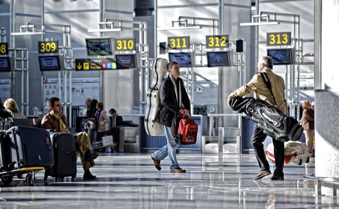 El Turismo emisor español cierra 2015 con la cifra récord de 15 millones de viajes