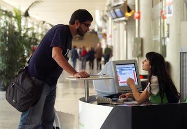 El empleo en Turismo crece pese al coronavirus