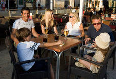USO: 'El Turismo ya no tira suficiente del empleo en España'