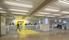 Se han creado 7.058 empresas en España.