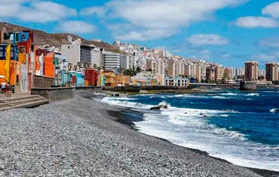 El SCB analizará las tendencias del Turismo de Reuniones en su evento anual
