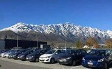 Enterprise abre su primera oficina en Nueva Zelanda