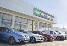 Enterprise abre un centro operacional en Madrid
