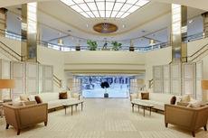 Hesperia completa las reaperturas y ya dispone de todos sus hoteles operativos