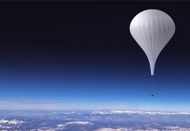 Sevilla será la base de operaciones de EOS-X Space