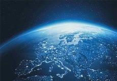 EOS-X Space propone una forma distinta de viajar
