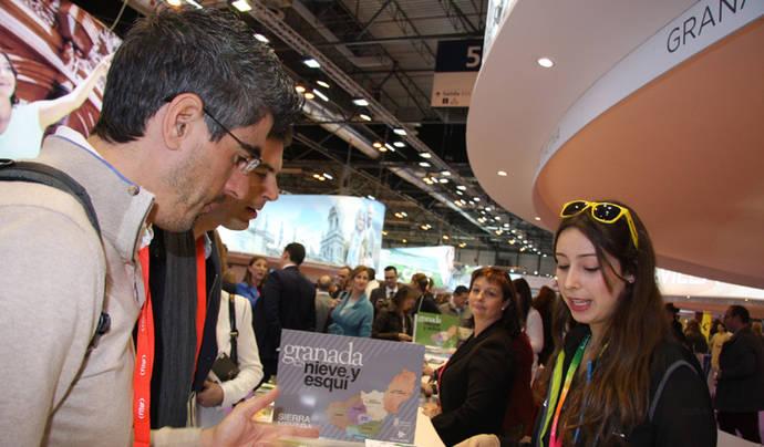 El Turismo sigue creando empleo a buen ritmo a pesar del parón del receptivo