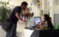 El empleo turístico crece un 10% y la tasa de paro cae dos puntos hasta el 15%