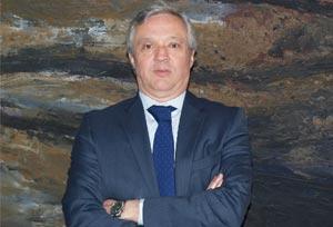 CEAV: 'Es inviable mantener el modelo si no se alargan los ERTE hasta fin de año'