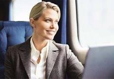 ERV renueva su seguro de viaje para las empresas
