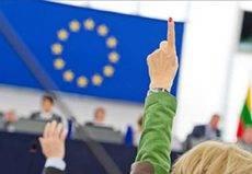 Esade pide que se tomen medidas a escala europea