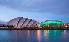 Novedades de Escocia para el Sector MICE
