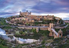 España ha de apostar por recuperar el Turismo desde la sostenibilidad