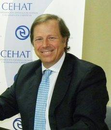 Ramón Estalella.