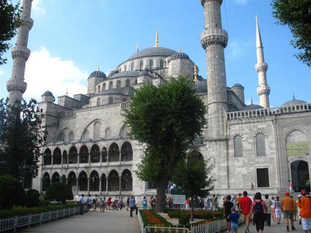 DRV no celebrará su gran reunión anual en Turquía