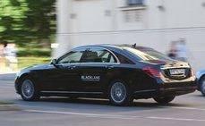 Estandarizan el sector de vehículos con conductor