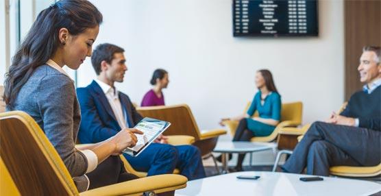 La mayoría de las organizaciones no cuenta con una estrategia móvil para viajes