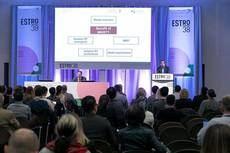 El congreso científico-médico ESTRO concluye en Madrid como modelo para próximas ediciones