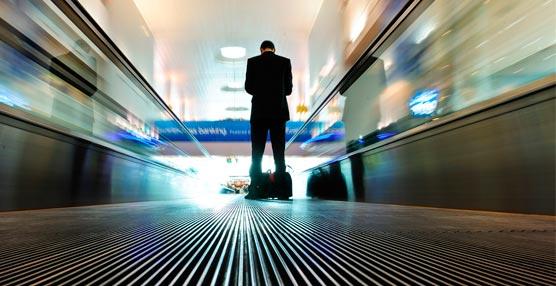 La protección de los viajeros es la prioridad esencial de los 'travel managers'
