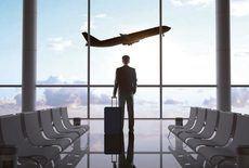 Los viajeros de negocios destacan los beneficios que tienen los desplazamientos corporativos.