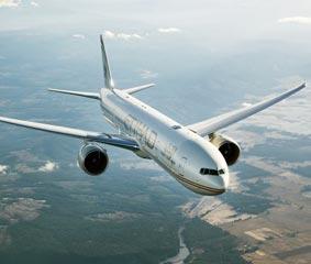 Air Europa se incorpora al programa de fidelización de Etihad Airways