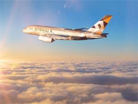 Etihad, primera aerolínea en emitir Sukuk sostenibles