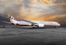 Etihad Airways crea una solución de viajes en suscripción