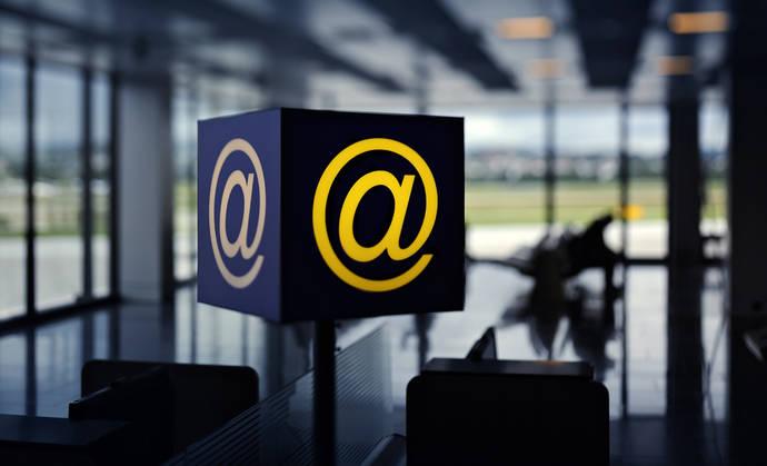 Agencias 'online' estudian ir a Bruselas por la prohibición de las cláusulas de paridad