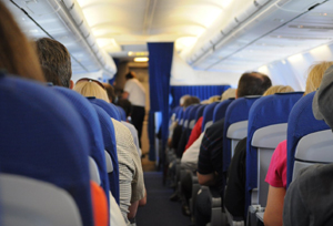 GDS y OTA apoyan a las agencias en su 'demanda antimonopolio' contra IATA