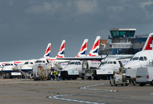 GDS y OTA denuncian las 'tácticas discriminatorias' de IAG, Lufthansa y Air France