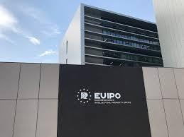 GCT gestionará los viajes de la Euipo por más de 25M€