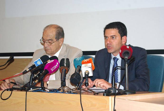 Más de 300 delegados de 34 países irán a Euroal