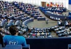 La Eurocámara pide claridad en el reembolso de vuelos