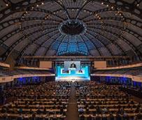 Los Conventions Bureau europeos, unidos para potenciar el Sector