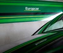 Europcar compra la empresa de transporte con conductor Brunel