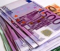 Europcar y Taxeo ayudan a las empresas a recuperar el IVA