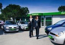 Europcar España refuerza su apuesta por la seguridad