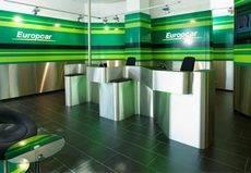 Europcar fomenta la movilidad sostenible en España